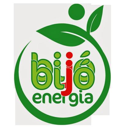 Bijo-logo
