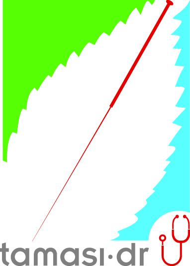 Tamasi-logo
