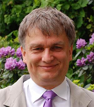 Dr. Tamasi József