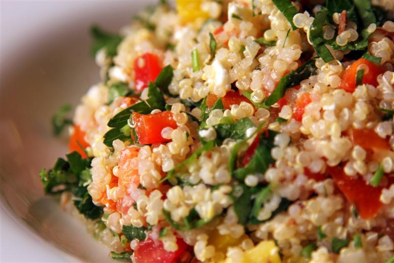 tabule-salata
