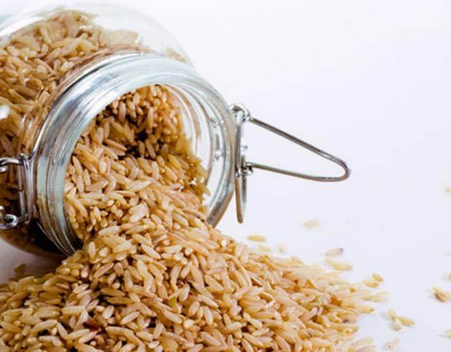 barna-rizs-02
