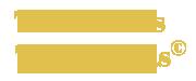 Testtudatos Táplálkozás Logo