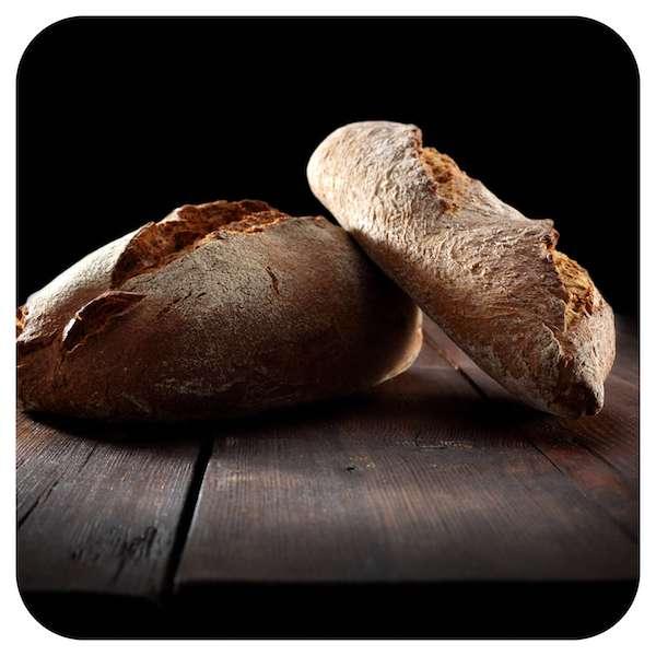 Gluténmentes Sütés Online Főzőtanfolyam 1. modul - Kenyerek